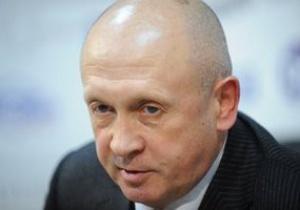 Павлов: Полтавские болельщики должны придти на стадион и поддержать Ворсклу