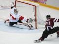 Канада – Латвия: прогноз и ставки букмекеров на матч ЧМ по хоккею