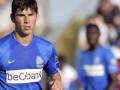 Малиновский: Шахтер и Гент пройдут в плей-офф Лиги Европы