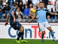 Лацио - СПАЛ 5:1 видео голов и обзор матча чемпионата Италии