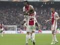 Аякс – Лион 4:1 Видео голов и обзор матча Лиги Европы