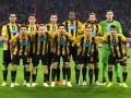УЕФА дисквалифицировал АЕК от участия в еврокубковых турнирах