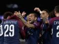 Африканские страны купили права на трансляцию Лиги 1 за 33 миллиона евро