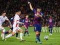Мальорка - Барселона: прогноз и ставки букмекеров на матч чемпионата Испании