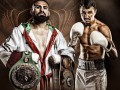 Официально: Чемпионский бой Постол - Рамирес вновь отменен