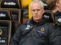 Аутсайдер английской Премьер-лиги уволил главного тренера