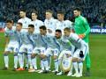 Буряк: матчи Динамо в Лиге чемпионов - это тестовые игры