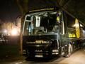 Обвиняемого в подрыве автобуса Боруссии приговорили к 14 годам тюрьмы