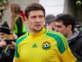 Болельщики Кубани обратились к Селезневу: Перестань падать от любого касания