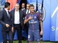 Барселона не отправит трансферный сертификат Неймара, пока не получит деньги от ПСЖ