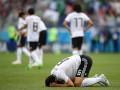 ЧМ-2018: Египетский комментатор умер во время матча национальной сборной