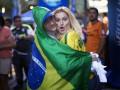 Игрок сборной Португалии: Мы ждем поддержки от бразильских фанатов