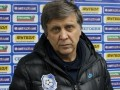 Гендиректор Черноморца: Финансирование команды остается на прежнем уровне