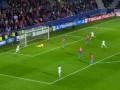 Виктория – Бавария - 0:1. Видео голов матча