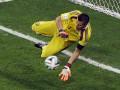 Аргентина побеждает Голландию в серии пенальти и выходит в финал чемпионата мира