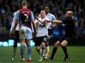 Астон Вилла – Манчестер Юнайтед - 0:3. Видео голов матча