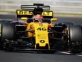 Рено готовит обновление двигателя к этапам в Бельгии и Италии
