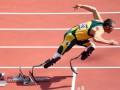 Легендарный безногий бегун Оскар Писториус застрелил свою девушку