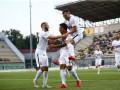Заря – Брага: где смотреть матч Лиги Европы