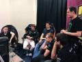 Mineski оставила NaVi за бортом топ-8 рейтинга Dota Pro Circuit