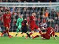 Ливерпуль - Атлетико 2:3 видео голов и обзор матча Лиги чемпионов