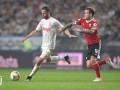 Ювентус без Роналду сыграл вничью со звездами чемпионата Кореи