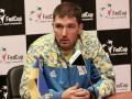 Капитан сборной Украины: У нас еще есть шанс выйти в финал