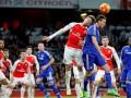 Хавбек Челси: Должны быть счастливы, что выиграли у Арсенала
