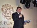 Жданов остался в Кабмине ради успехов украинских спортсменов в Рио