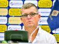 Тренер Львова: Матч с Динамо можно было заканчивать на 55-й минуте