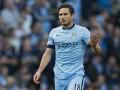 Лэмпард: начну играть за Нью-Йорк Сити по окончании сезона в Англии