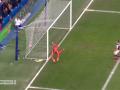 Челси — Вест Хэм. 2:2. Видео голов и обзор матча чемпионата Англии