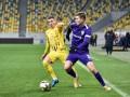 Рух - Мариуполь 0:0 обзор матча УПЛ