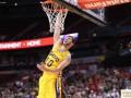 Михайлюк стал вторым в опросе на лучшего снайпера среди новичков НБА
