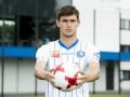 Яремчук: Больше не хочу связываться с Динамо