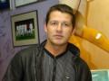 Саленко: Хочется видеть больше уверенности в игре Динамо
