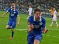Днепр - Севилья: Промо-ролик к финальному матчу Лиги Европы