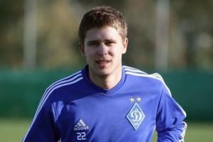 Кравец получил последний шанс остаться в киевском Динамо