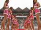 Добро пожаловать на Гран-при Японии