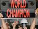 Новый Чемпион
