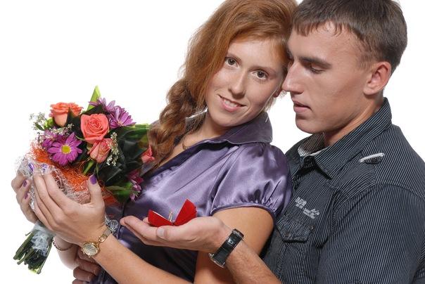 Екатерина Тарасенко будет отмечать Новый год в кругу семьи