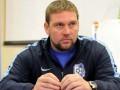 Тренер Черноморца: Чтобы забивать и выигрывать, надо попадать в створ ворот
