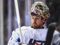США – Чехия: видео онлайн трансляция матча ЧМ по хоккею