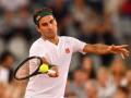Рейтинг ATP: Федерер вылетел из топ-5, Марченко теряет позиции