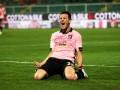 Севилья подписала итальянского полузащитника