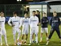 Украина - Германия: где смотреть матч Лиги наций