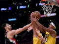 НБА: Голден Стэйт обыграли Новый Орлеан, Майами сильнее Филадельфии