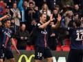 Лига чемпионов: Сегодня ПСЖ сыграет с Манчестер Сити, а Вольфсбург с Реалом