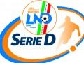 Президент итальянского клуба уволил главного тренера и нанял вместо него себя