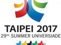 На Всемирной летней Универсиаде Украину представят 179 спортсменов